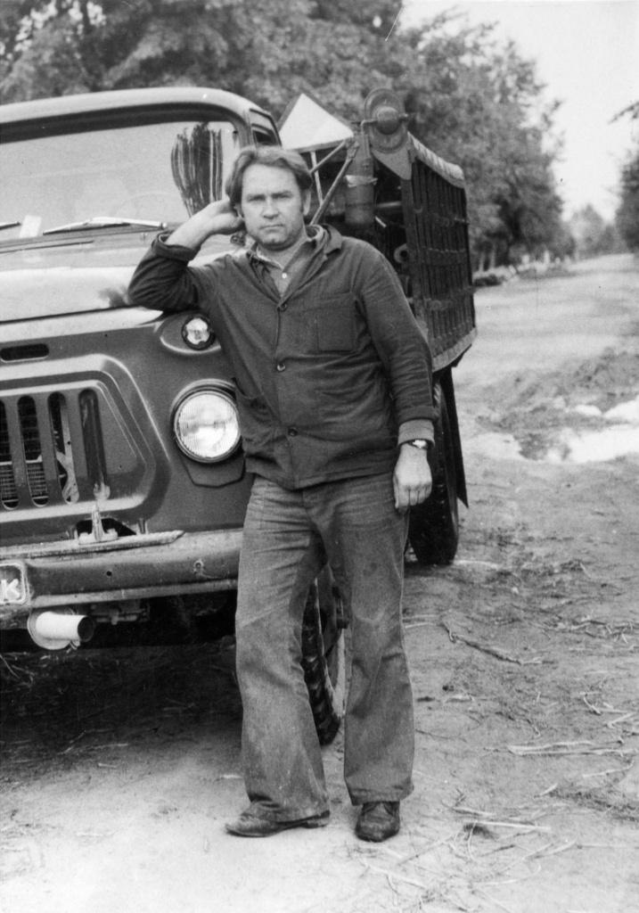 Ветеран- водитель, Фролов.jpg